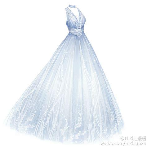 nikki concept dresses dress sketches
