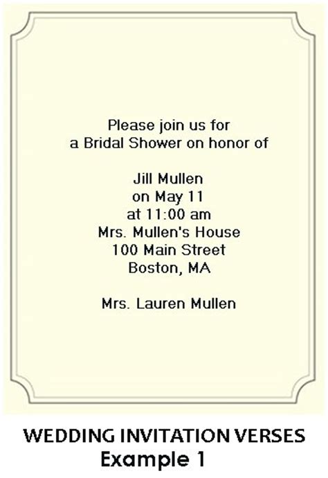Marriage Advice Quotes For Bridal Shower by Wedding Shower Sayings Quotes Quotesgram