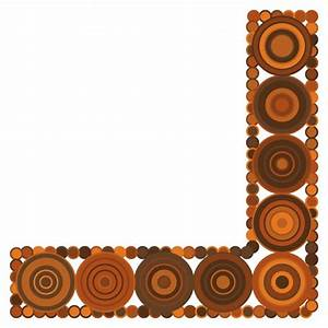 letter l shape frame free stock photo public domain pictures With letter shaped picture frames