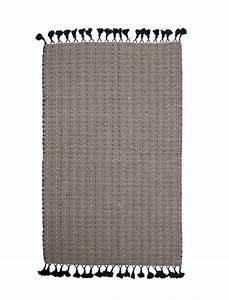 Car Möbel Teppich : teppich ziggy 120 x 180 s w car m bel ~ Eleganceandgraceweddings.com Haus und Dekorationen