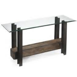accent furniture miskelly furniture jackson