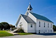 Daniels Chapel Church