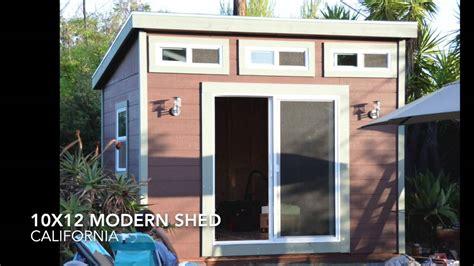 shed plans  icreatablestv youtube
