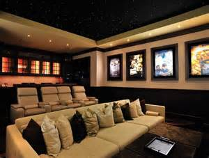 Basement Home Theater Ideas by 17 Best Images About Man Cave On Pinterest Stain Wood