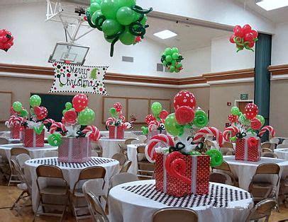 christmas event ideas decoration ideas 2016 decorations decoration and grinch