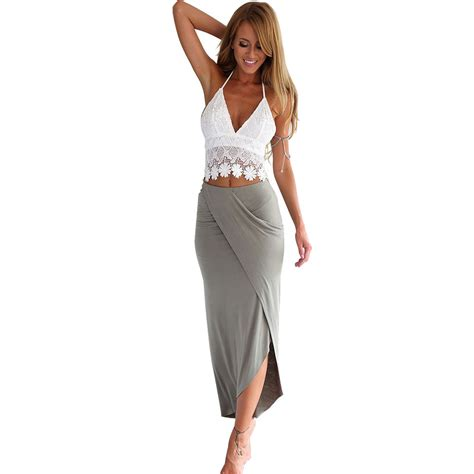 robes bureau grossiste modele robes pour bureau acheter les meilleurs