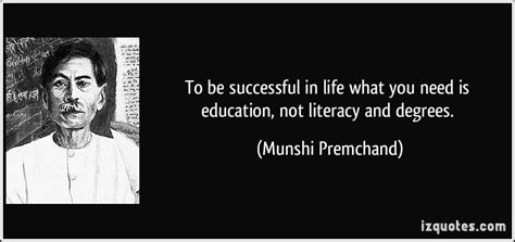 Education Quotes By Famous People Quotesgram