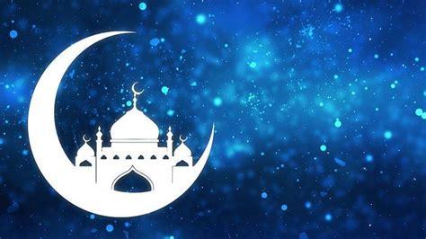 sambut  muharram   kartu ucapan selamat   islam  hijriah cocok dibagikan
