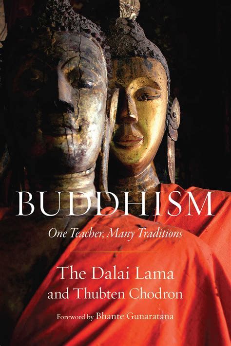 buddhism lama dalai buddhist traditions buddha nun teacher meditation chodron thubten local birth many books buda paperback its authors author