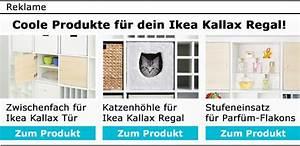 Kallax Regale Miteinander Verschrauben : ikea hack whiteboardst nder f r unter 24 euro ikea hacks pimps blog new swedish design ~ Orissabook.com Haus und Dekorationen