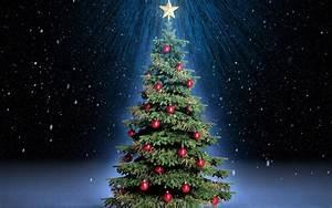 Weihnachten In Hd : frohe weihnachten hd wallpaper feature 6 1920x1200 wallpaper herunterladen frohe ~ Eleganceandgraceweddings.com Haus und Dekorationen