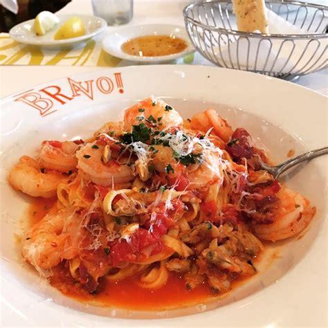 cucina italiana bravo cucina italiana order food 93 photos