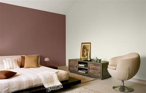 asian paints room colour software home painting