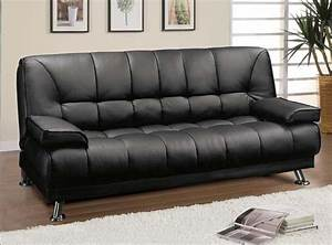 futon with arms roselawnlutheran With futon sofa bed with arms