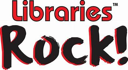 Library Reading Librarian Summer Program Tool Snake