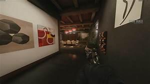 Tom Clancy39s Rainbow Six Siege Reflection
