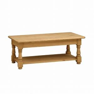 farmhouse coffee table With large farmhouse coffee table