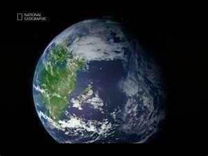 Earthlike Planet, Gliese 581 (Gliza) a habitable zone ...