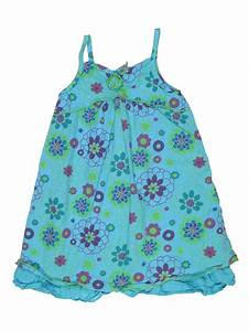 Robe fille orchestra 6 ans pas cher 660 for Orchestra robe fille