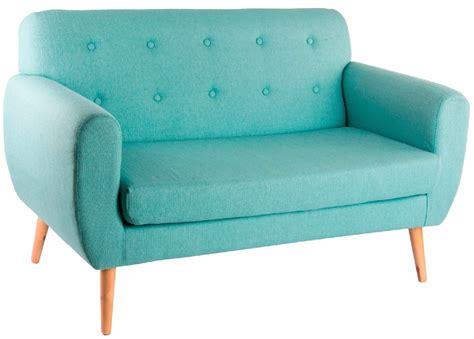 sofa turquesa sof 225 turquesa mon deco shop