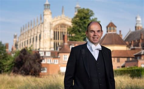 How will single-sex Eton handle a pupil who identifies as ...