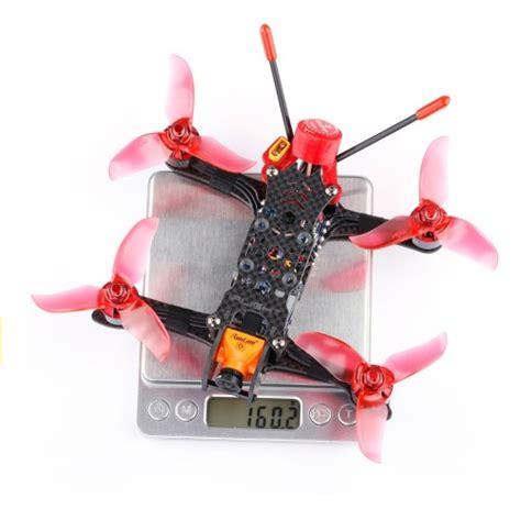 iflight ih  pro mm   fpv racing drone bnf
