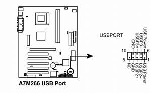 denley bruck pin diagram of usb receptacles With usb lamp circuit
