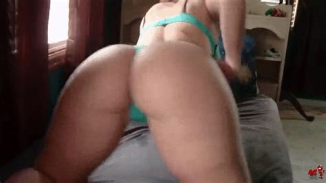 Big Naked Butt And Hot Tits Sexy Girl And Sexy Woman Gifs