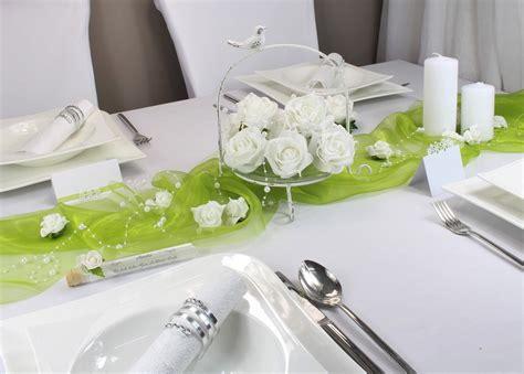 Tischdeko zum Geburtstag Runder, 50ster oder 60ster