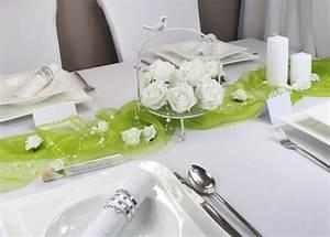 Tischdekoration Silberhochzeit Ideen : tischdeko zum geburtstag runder 50ster oder 60ster geburtstag ~ Frokenaadalensverden.com Haus und Dekorationen