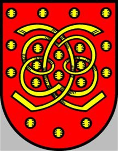 bentheim und steinfurt images world history book