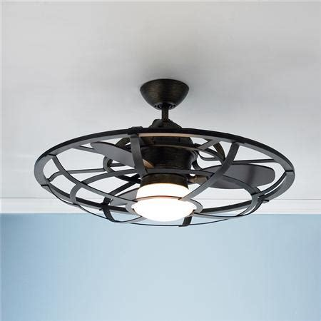 Small Ceiling Fan For Bathroom by Small Outdoor Ceiling Fans Reviews 2016 2019 Bathroom