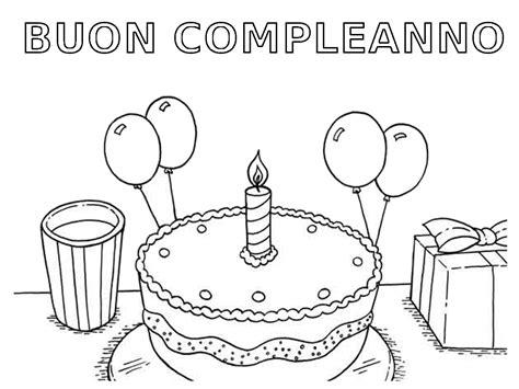 disegni da colorare di hello da stare gratis 30 migliore biglietti compleanno da colorare e stare