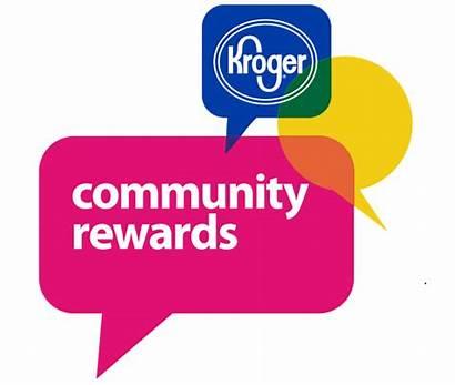 Kroger Rewards Everyday Ways Community Collie Rescue