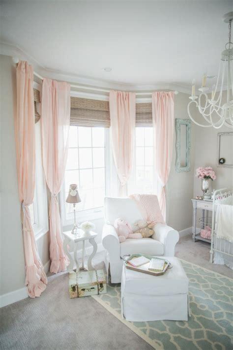 ideas de decoracion en colores pastel  tu casa