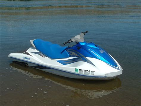 Ski Boat Builders by Lake Entiat Jet Ski Ski Boat Rental