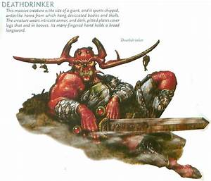 3rd Edition Dungeons  U0026 Dragons  Monster Manual Iv