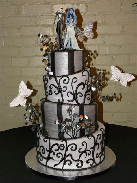 inspiration songket affairs fancy treats cake designs
