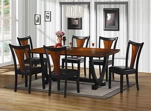 Coaster Dining Room Set Long Island New York Dinette Sets