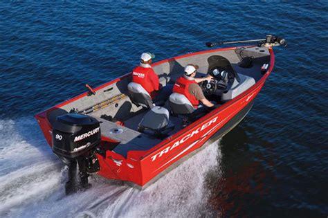 Bass Tracker Boats Website by Tracker Boats Easy To Buy Boats