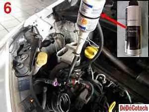 Nettoyage Injecteur Diesel : nettoyer circuit injection diesel haute pression tuto ~ Farleysfitness.com Idées de Décoration