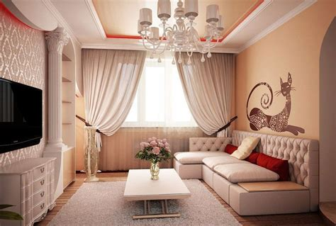 beautiful small homes interiors how to create beautiful interiors for small houses in the