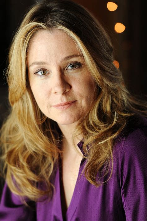 megan fellows ask megan follows nightwood theatre
