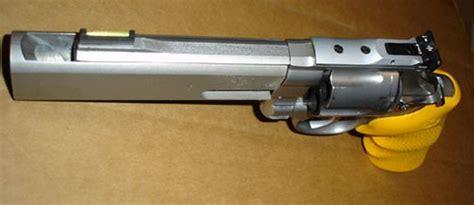 revo pin guns lets   revolver forum brian
