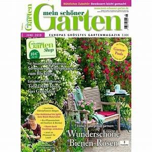 Abo Mein Schöner Garten : mein sch ner garten abo jetzt abo 2 monate gratis lesen ~ A.2002-acura-tl-radio.info Haus und Dekorationen