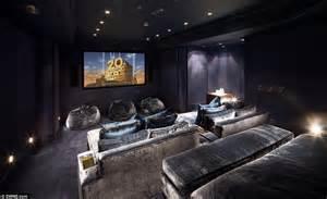 Average Living Room Size Uk