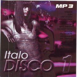 Va  Disco Rare Raisins Vol0118 [20042009, Disco