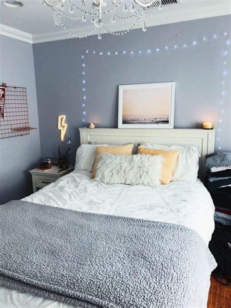bluegrey bedroom inspiration bedroom