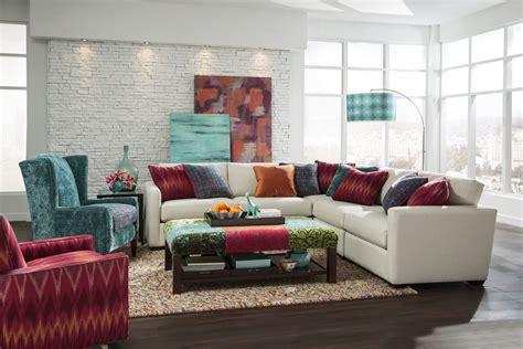 interior home design living room living room