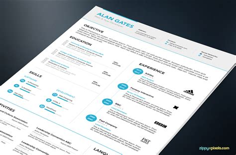 Sle Resume Psd Format by Business Letter Template Psd Sle Business Letter
